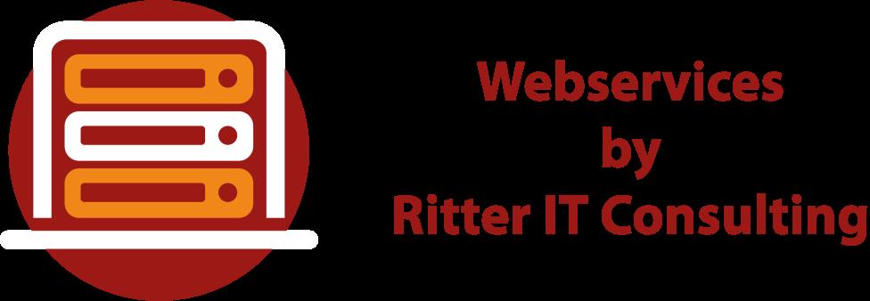 Ritter IT Service